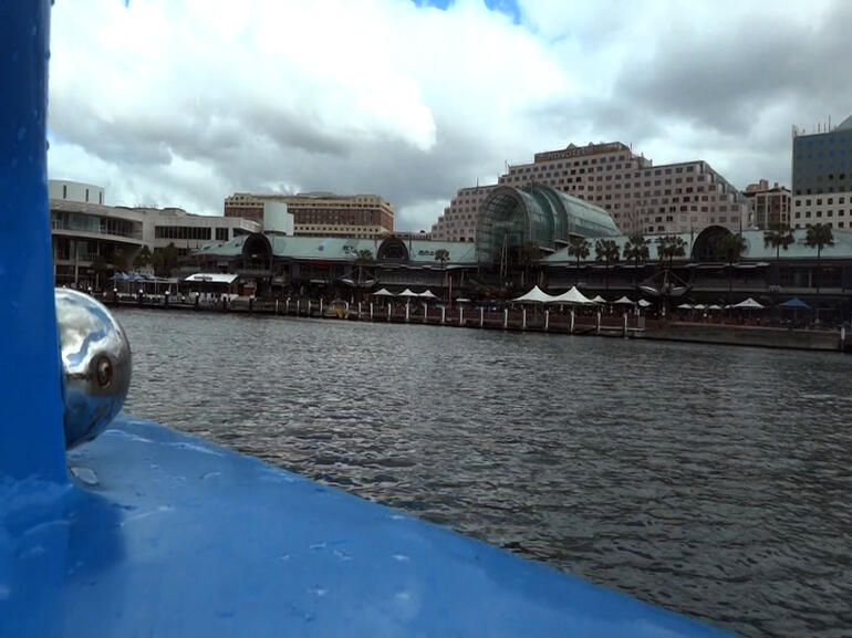 Harbor.Still006.jpg - Sydney