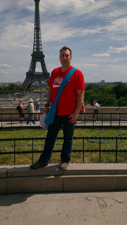 IMAG1680 - Paris