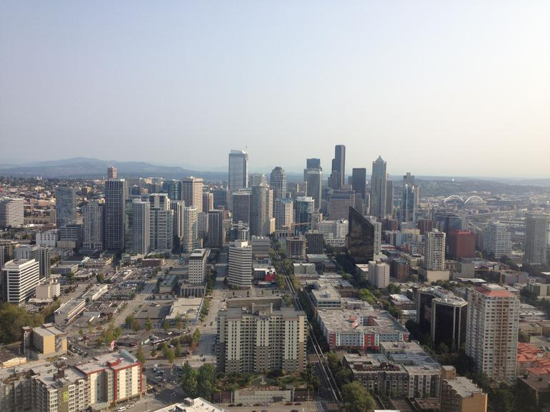IMG_0106 - Seattle