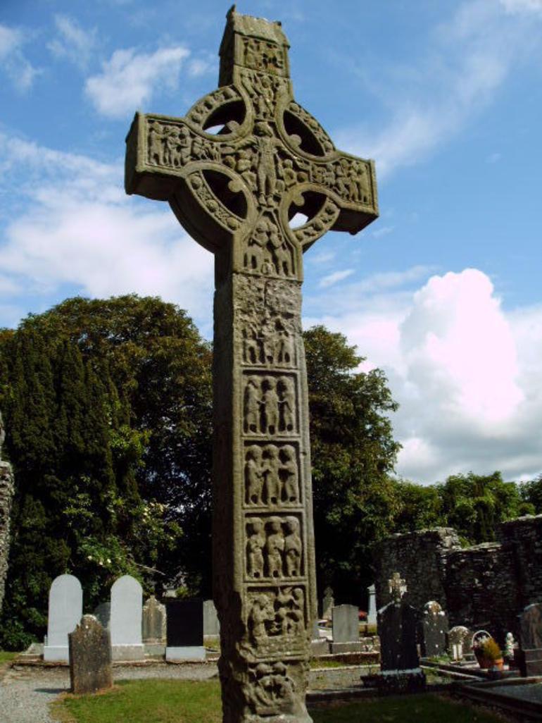 Ireland2 06-11 177 - Dublin