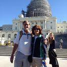 Washington DC Sightseeing Tour plus Seasonal Boat Cruise of the Potomac River, Washington DC, ESTADOS UNIDOS