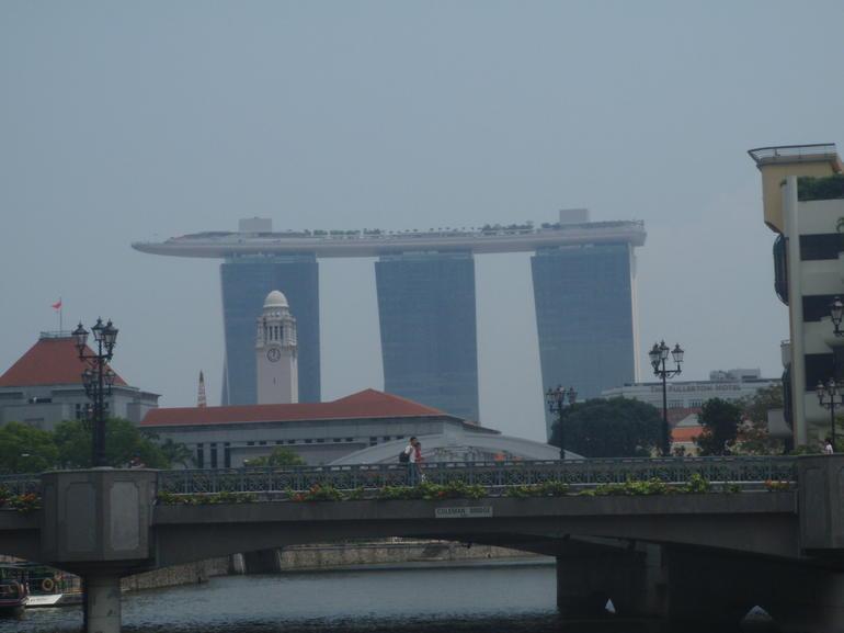 P2120058 - Singapore