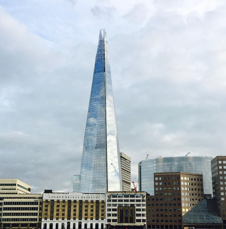 Le london pass avec excursion en bus arr ts multiples et for Tour city londres