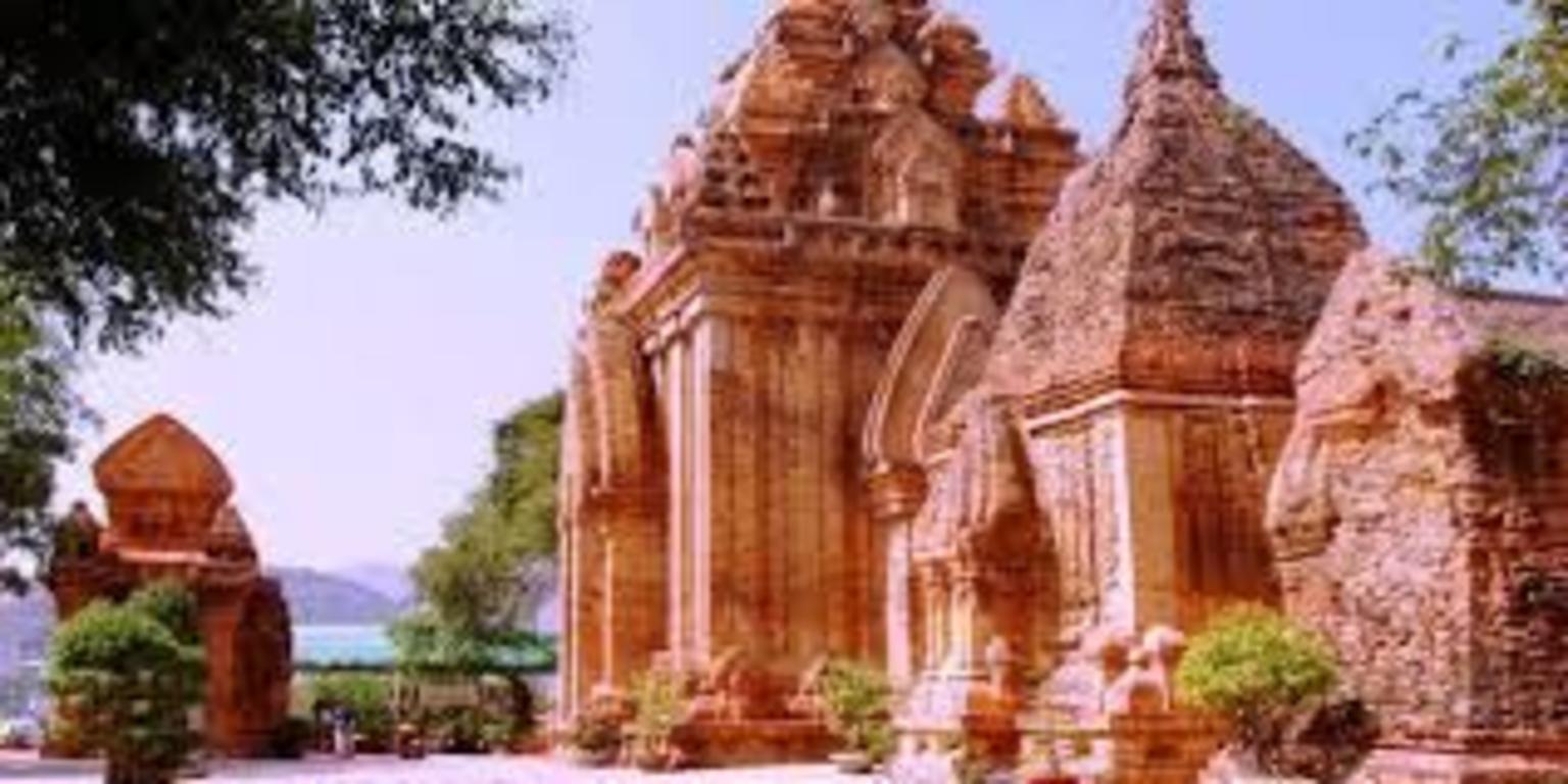 MÁS FOTOS, Private Nha Trang Full day City Tour