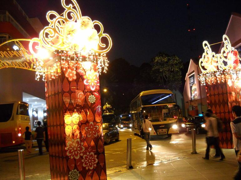 DSCN0049 - Singapore