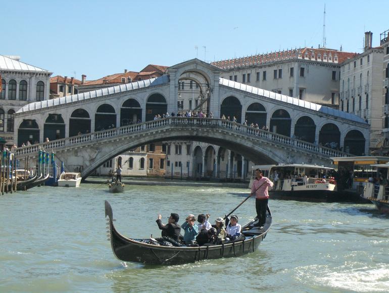 HPIM3261 - Venice