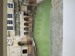 Bath , t2u63 - July 2017
