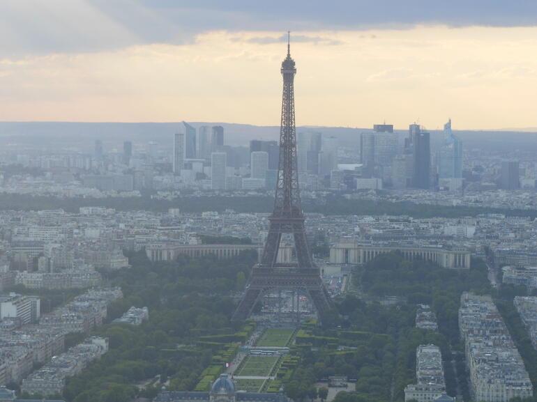 029 - Paris