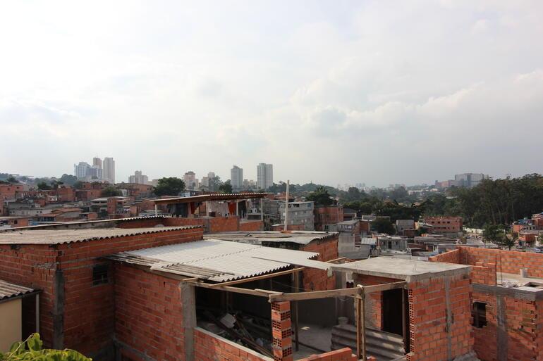 Houses - São Paulo