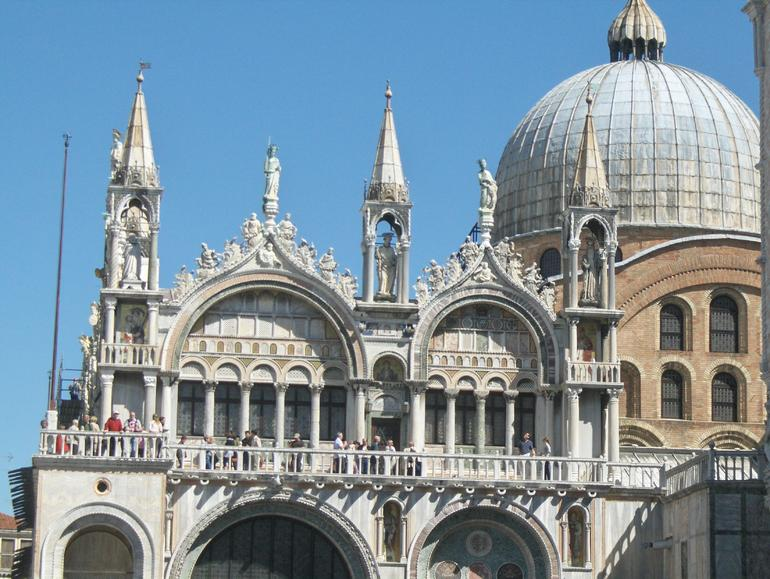 HPIM3279 - Venice