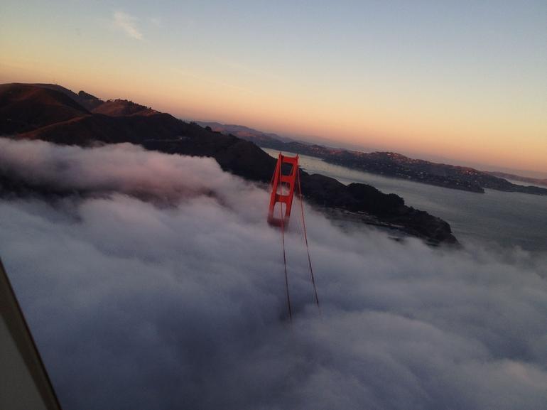 IMG_0363 - San Francisco