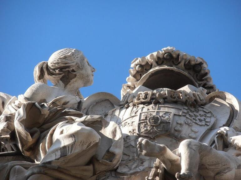 Puerta de Alcal� 4.JPG - Madrid
