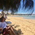 The Great Beach Drive: 4WD Tour Between Noosa and Rainbow Beach, Noosa y Sunshine Coast, AUSTRALIA