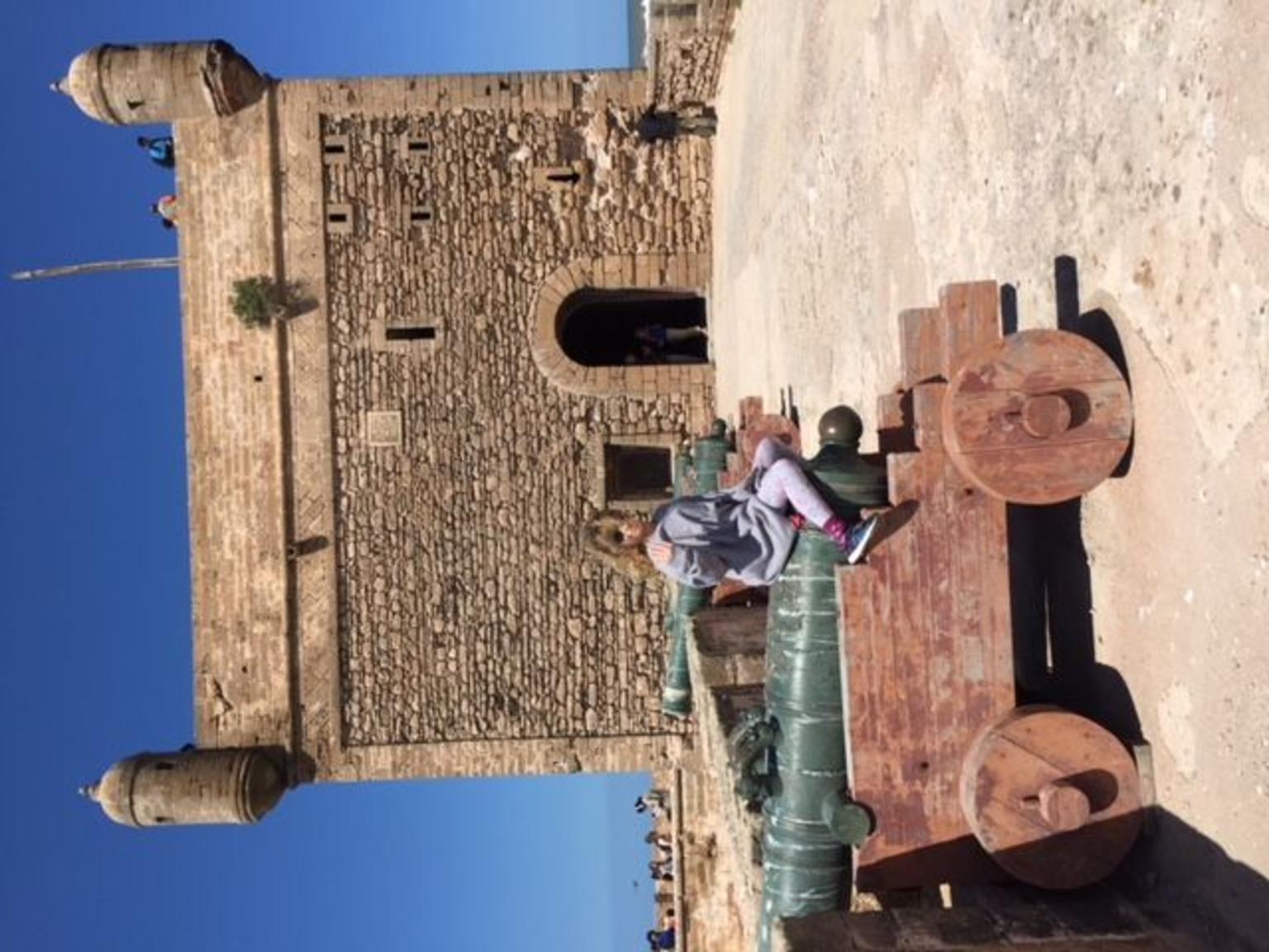 MÁS FOTOS, Full-Day Essaouira Excursion from Agadir