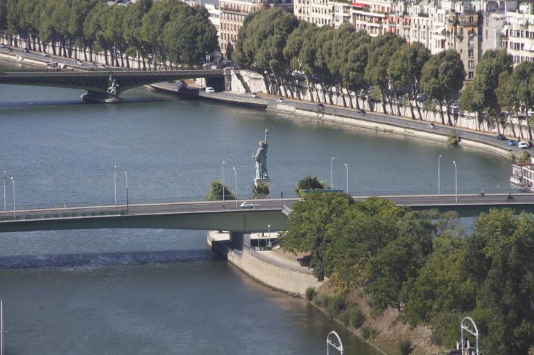 _MG_5864 - Paris
