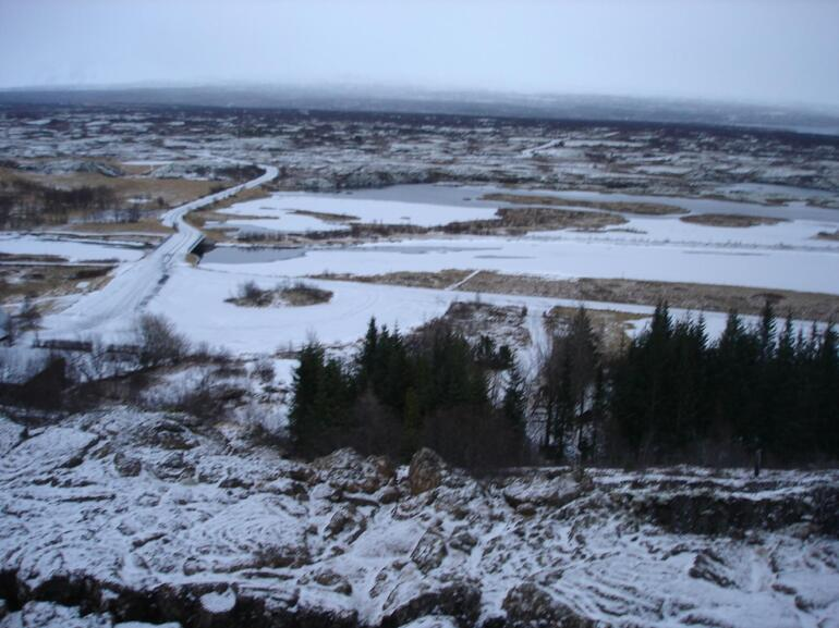 Iceland - Nice! - Reykjavik