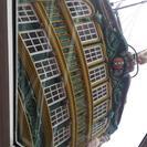 Excursão com várias paradas da City Sightseeing por Amsterdã com passeio de barco opcional, Amsterdam, HOLANDA