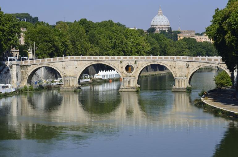 _DSC0095 - Rome