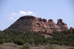 Antelope Canyon / Glen Canyon Photo Tour, DeborahC - May 2012
