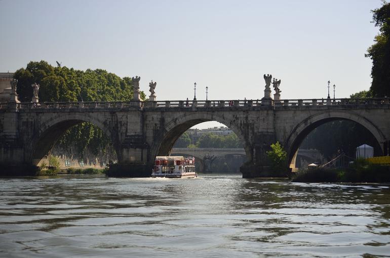 _DSC0088 - Rome