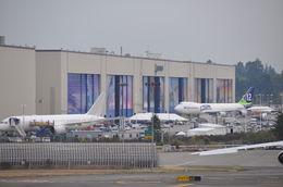 Boeing , Jean-Yves B - November 2015
