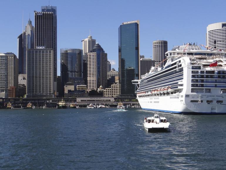 DSC00535 - Sydney