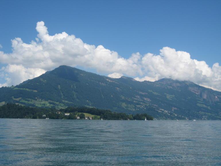 IMG_2984 - Zurich