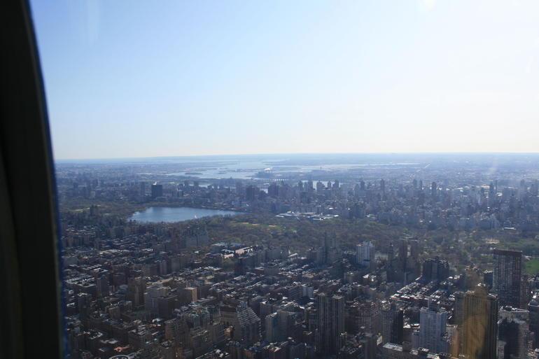 IMG_5076 - New York City