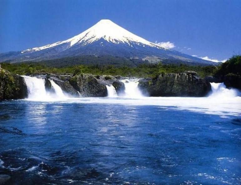 osornosaltosdepetrohuechile1gy - Chile