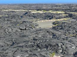 Lava Field, Bob_the_Aussie - August 2010