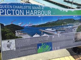 Take the Trike Tour and see all of the Picton Harbour. , Monica M - January 2018