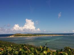 Coralita Bay , Tina M - December 2014