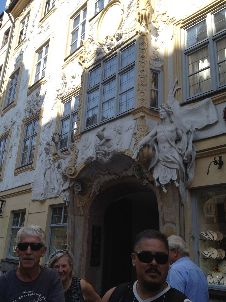 IMG_0584 - Munich