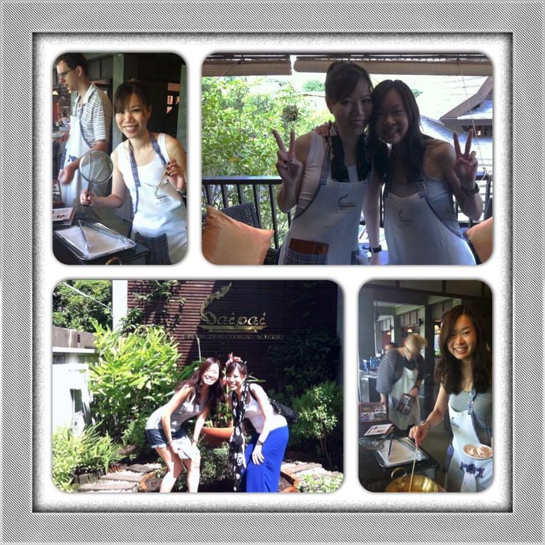 IMG_0950 - Bangkok