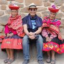 Sacred Valley of the Incas, Pisac, Awanacancha & Ollantaytambo Tour, Cusco, PERU