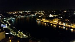 Porto , Maria Ilydia N - October 2015