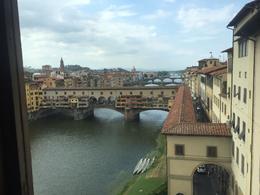 Florence , Tom H - September 2016