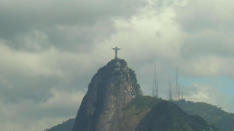 02-17-12 44 - Rio de Janeiro