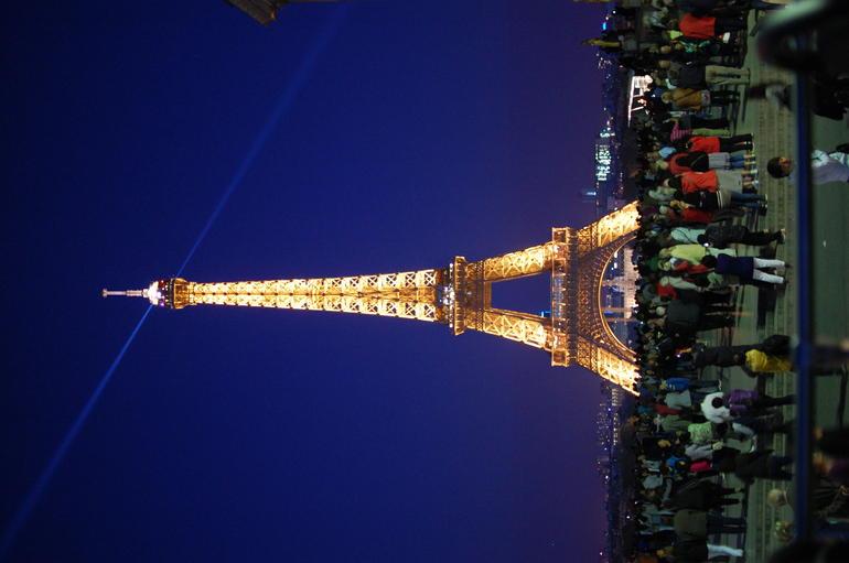DSC_0529 - Paris