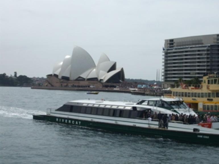 DSCF8309 - Sydney