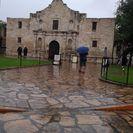 Excursión en autobús de City Sightseeing con paradas libres por San Antonio, San Antonio, TX, ESTADOS UNIDOS