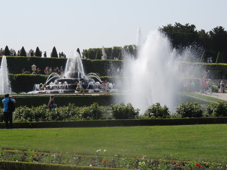 Versailles 037 - Paris