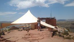 Guano Point, Mykie - July 2011