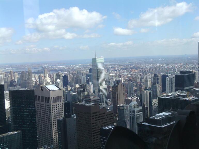 PICT0032 - New York City