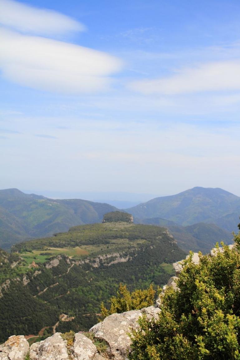 visite-en-petit-groupe-villages-medievaux-de-barcelone