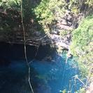 Viagem diurna a Chichén Itzá, comunidade cenote e Valladolid - grupos pequenos, Tulum, MÉXICO