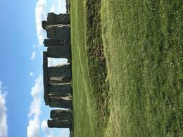 Stonehenge , marcirus1 - June 2017
