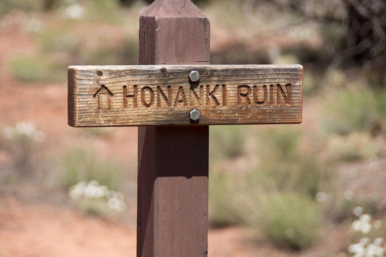 Antelope Canyon / Glen Canyon Photo Tour - Sedona