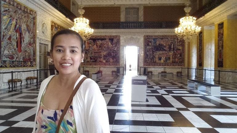 pass-christian-palace