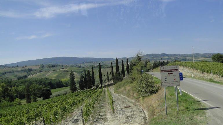 DSC02169 - Florence